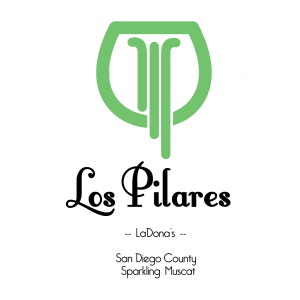 2014-ladonas-label-front